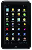 "Digix Tab-1030 10"" Tablet"