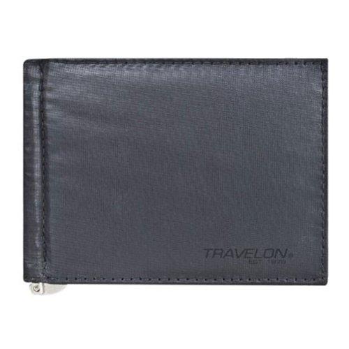 Travelon Luggage Money Clip Wallet
