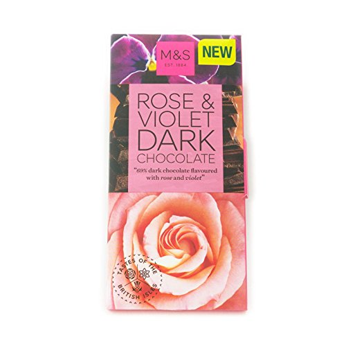 ms-marks-spencer-rose-violet-dark-chocolate-45g-from-the-uk-by-marks-spencer