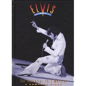 Todos en pie! ELVIS - Página 4 41ySH0TDgPL._SL500_AA300_