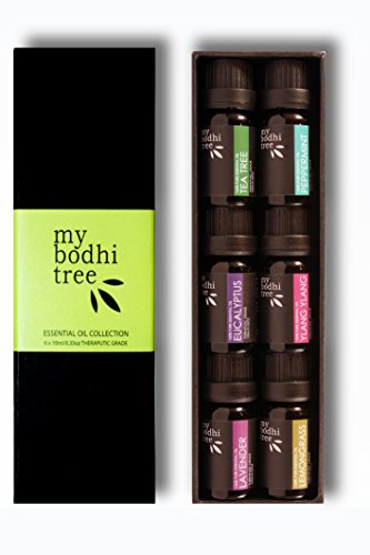 my-bodhi-tree-set-regalo-con-oli-essenziali-per-aromaterapia-100-puri-con-qualita-terapeutiche-6-10-