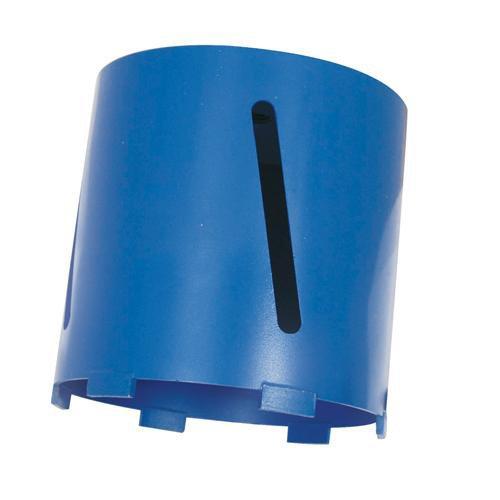 127-mm-x-150-mm-broca-diamante-cortador-del-agujero-para-pared-de-ladrillo-bloque-de-hormigon