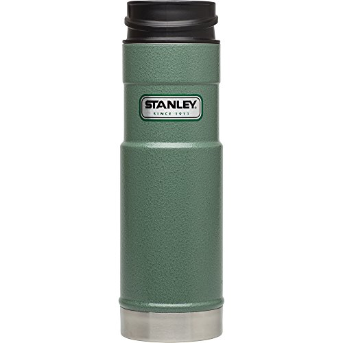 stanley-classic-one-hand-vacuum-mug-20oz-hammertone-green