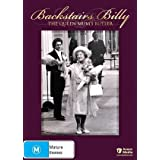 "Backstairs Billy: The Queen Mum's Butler [Australien Import]von ""Martin Freeman"""