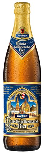 20-flaschen-a-05l-tucher-christkindlesmarkt-bier-festbier-weihnachtsbier-hell-60-bier-ur-bock-inc-pf
