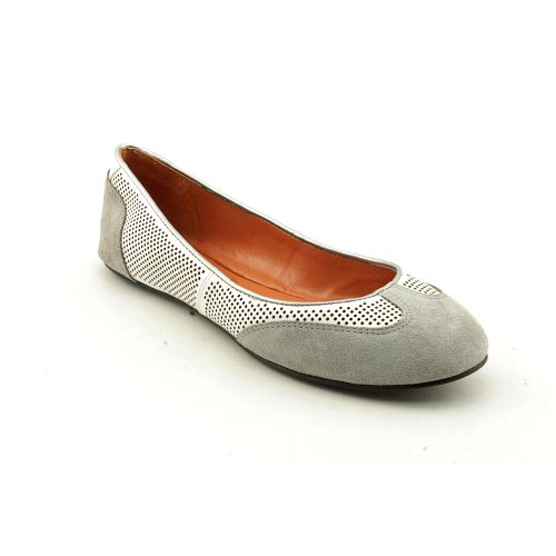 Luxury Rebel Benin Flats Shoes Womens
