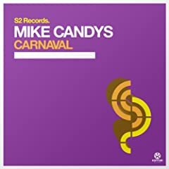 Carnaval (Original Mix)
