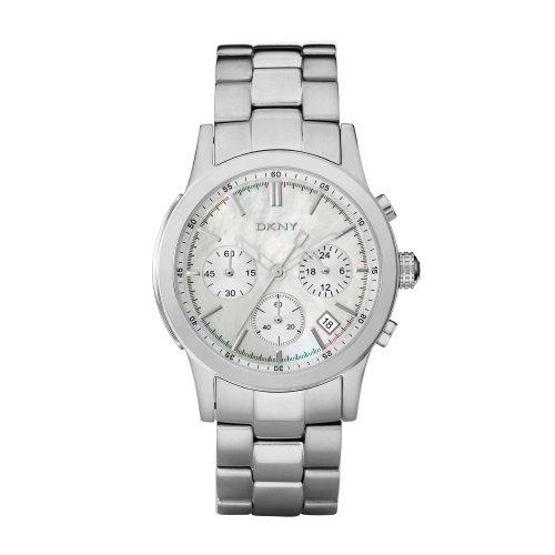 DKNY NY8060 DKNY NY8060 Reloj De Mujer