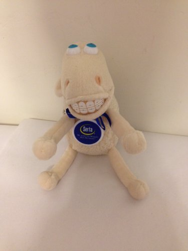 serta-sheep-number-1-2-with-braces-plush-collectible-by-serta