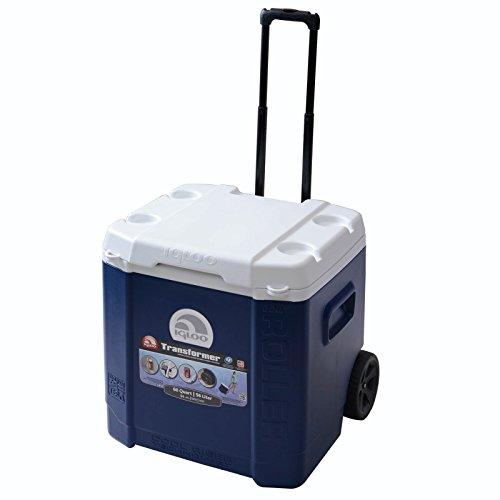 igloo-transformer-60-roller-nevera-portatil-unisex-azul