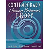Contemporary Human Behavior Theory : Critical Perspective for Social Work 2ND EDITION