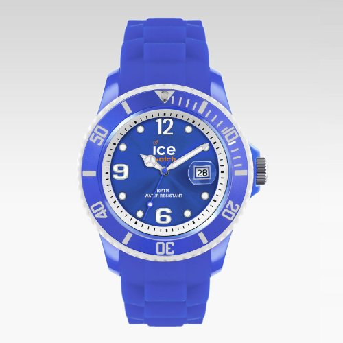 Ice-Watch Damen-Armbanduhr Limited