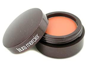 Under Eye Perfecter - Orange/ Yellow By Laura Mercier