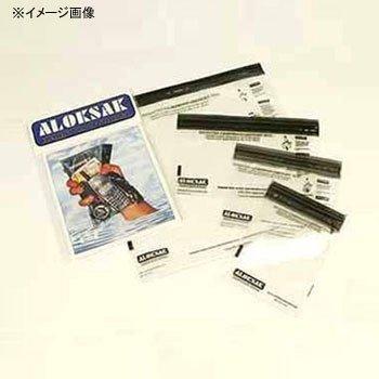 LOKSAK(ロックサック) 防水ケース aLOKSAK マルチパックセット(XS-L各1枚)