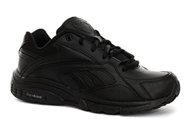 reebok walking trainers