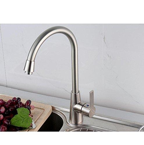 sun-miglior-moderna-commerciale-singola-maniglia-kitchen-sink-rubinetto-spazzolato-rame-bacino-di-mi