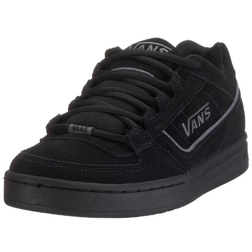 Vans Malone, Baskets mode homme - Productism