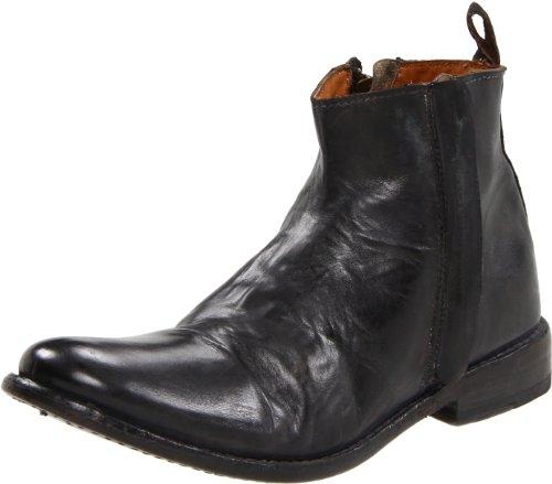 Bed Stu Men's Virgo Dress Boot