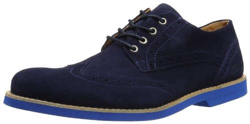 Jack & Jones Mens Jj Isaac Prm Boots