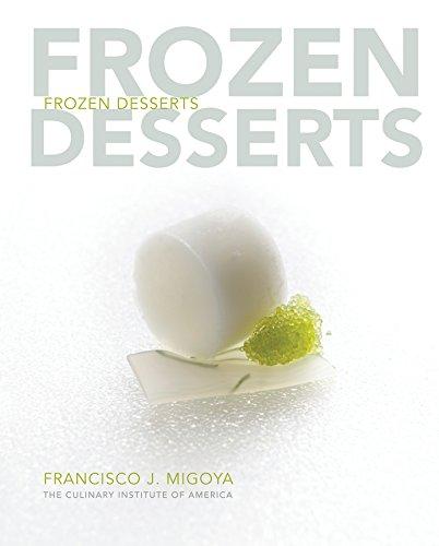 Download Frozen Desserts