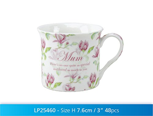 mum-mug-palace-style-mug-for-mum-by-leonardo-collection-vintage-lane-design-gift-boxed-make-an-ideal