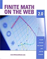 Finite Math on the Web 2.0 with by Pilant
