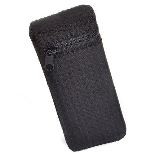 mini-jambox-hulle-yamay-neopren-wasserdicht-tragetasche-portabel-reissverschluss-taschen-cover-case-