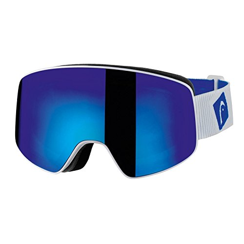 head-erwachsene-skibrille-horizon-fmr-white-blue-373425