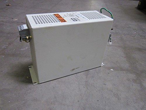keb-18r4t60-1019-nhf-filterused