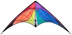 Prism Nexus Stunt Kite, Spectrum