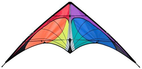 prism-nexus-stunt-kite-spectrum