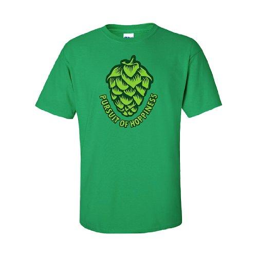 Beer Cave Designs front-262129
