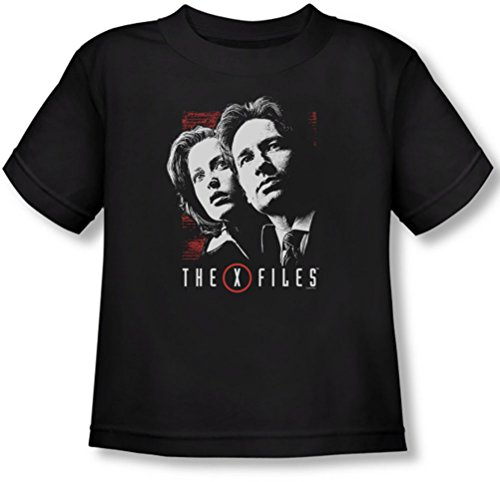x-files-t-shirt-pour-jeunes-enfants-mulder-scully-4t-black