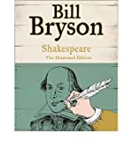 Bill Bryson Shakespeare The World as a Stage by Bryson, Bill ( Author ) ON Jun-07-2012, Paperback