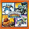 Skylanders Party Napkins 16pk