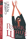 Power Wave [DVD] [Import]