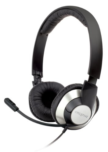 creative-chatmax-hs-720-headset