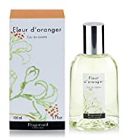 Fragonard Fleur d