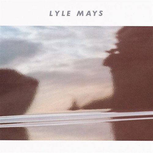 (Jazz / Crossover Jazz) Lyle Mays - Lyle Mays w.Marc Johnson / BillFrisell / NanaVasconcelos / Alex Acuna - 1985, FLAC (image+.cue), lossless