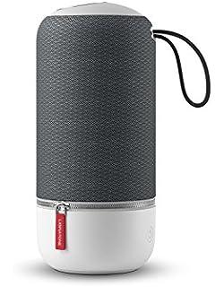 Libratone Zipp Mini