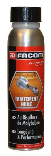 facom-006001-traitement-huile-200-ml