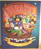 Pirates (Picture Corgi) (0552526320) by Denman, Cherry