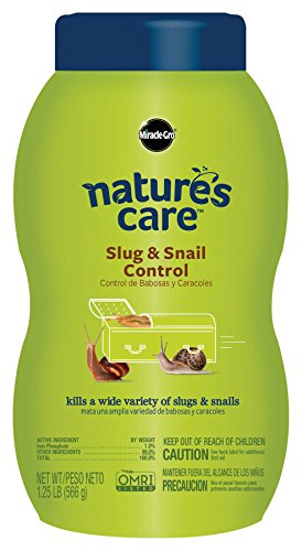 miracle-gro-natures-care-slug-and-snail-control-125lb