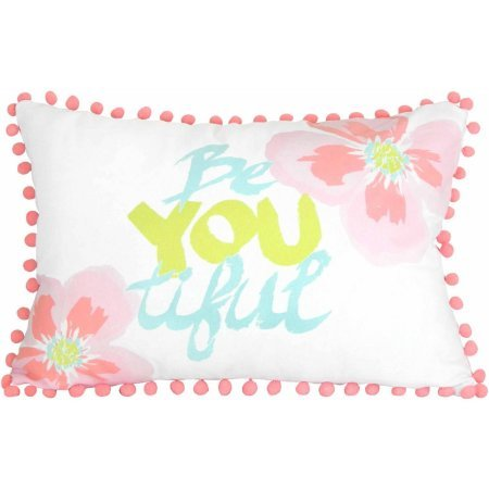 better-homes-and-gardens-be-you-tiful-sentiment-oblong-pillow