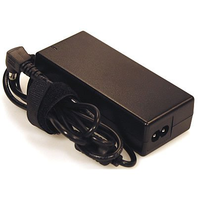 LAPTOP AC ADAPTER POWER Furnishing FOR 19V 3.42A 1.5MM ACER ASPIRE 3000 3030 3500 3600 5000 5030 5040 9100
