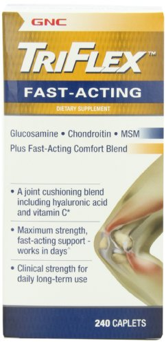 gnc-triflex-fast-acting-caplets-240-count-by-gnc-english-manual