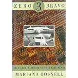 img - for Zero Three Bravo: Solo Across America in a Small Plane book / textbook / text book