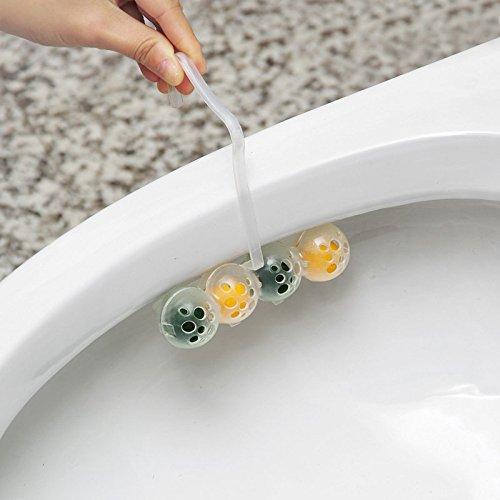 yongse-bano-automatica-closetool-colgantes-de-limpieza-desodorante-desodorante-limpiador-wc