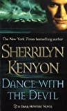 Dance with the Devil (Dark-Hunter, Book 4)