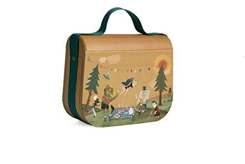 lodi-va110-kit-creativo-mundial-mi-pequeno-maleta